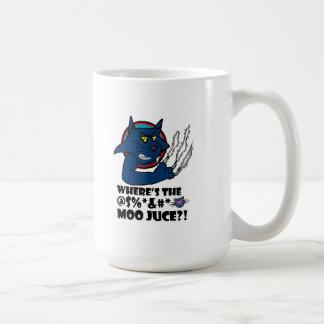 KatKraze_MooJuice Coffee Mug