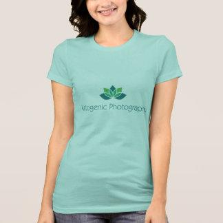 Katogenic Photography T-Shirt