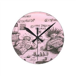 katohoboken relojes