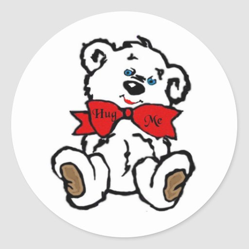 800+ Bear Hug Stickers And Bear Hug Sticker Designs  Zazzle. Mobile Commerce Banners. Galaxy Keyboard Stickers. Xerostomia Signs. Marvel Stickers. House Window Logo. Bowel Signs. Commercial Signs. Persian Signs
