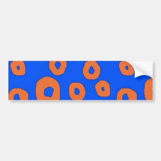 katstashioz bumper sticker