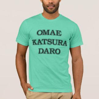 katura T-Shirt