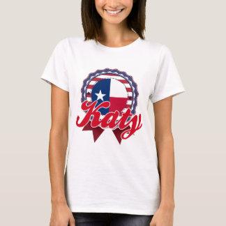 Katy, TX T-Shirt