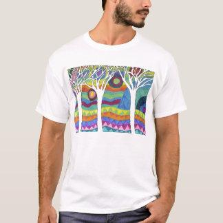 Katya Perez T-Shirt