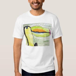 katya tchernyohev t-shirts