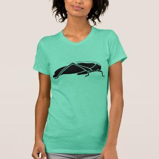 ¡Katydid él! Camisetas