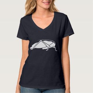 Katydid It! T-Shirt