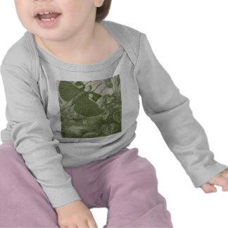 Katydids Camiseta