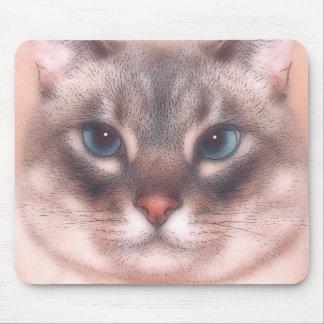 Katz Mousepads