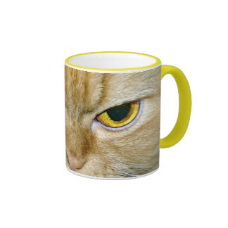 Katz Mugs