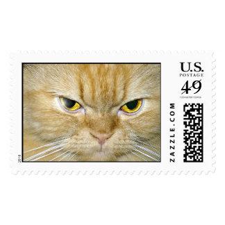 Katz Postage Stamps