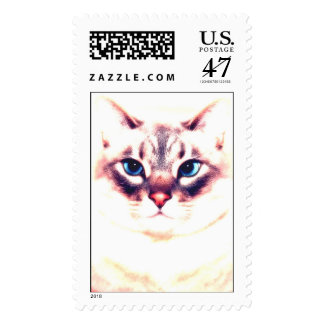 Katz Postage