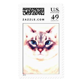 Katz Stamps