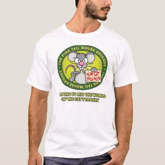 Katz Suks Shirt 3