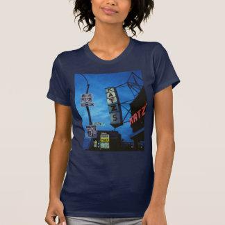 Katzs Deli T-shirt