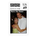 ¡Kauai, ahorra la fecha! - Modificado para Sellos