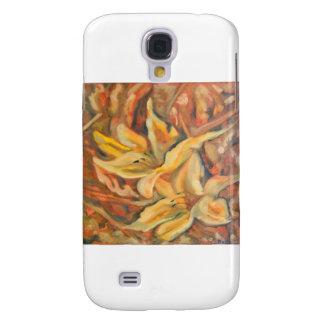 Kauai Garden #2 Galaxy S4 Case