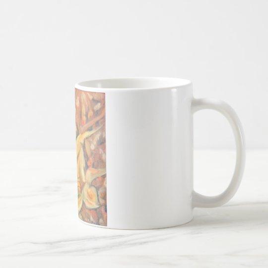 Kauai Garden #2 Coffee Mug