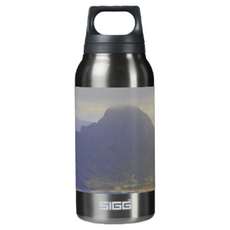 Kauai Hawaii Insulated Water Bottle