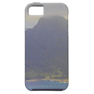 Kauai Hawaii iPhone SE/5/5s Case