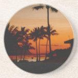 Kauai Hawaii Posavasos Personalizados