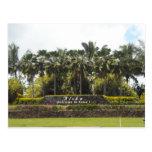 Kauai, Hawaii Postales