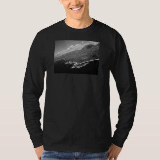 Kauai, HI T Shirt