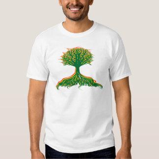 Kauai Roots Women's T- Shirt