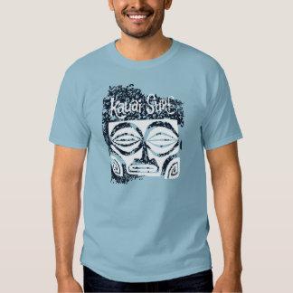 Kauai Surf T-Shirt