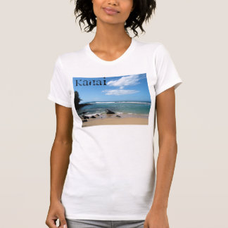 Kauai Tee Shirt