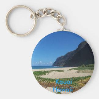 KauaiHawaii Llaveros