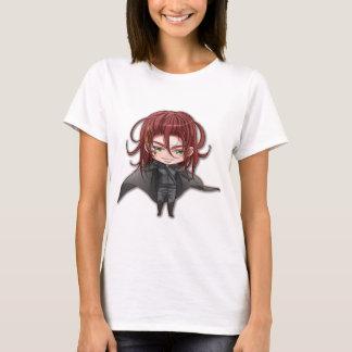 Kaul T-Shirt