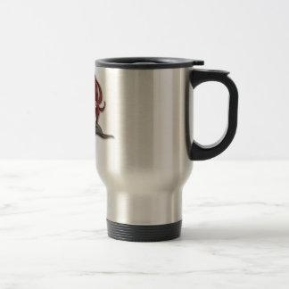 Kaul Travel Mug