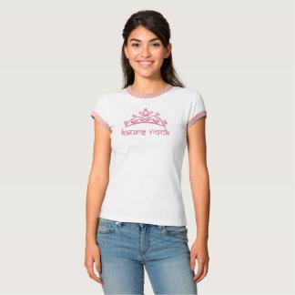 Kaur bella T-Shirt