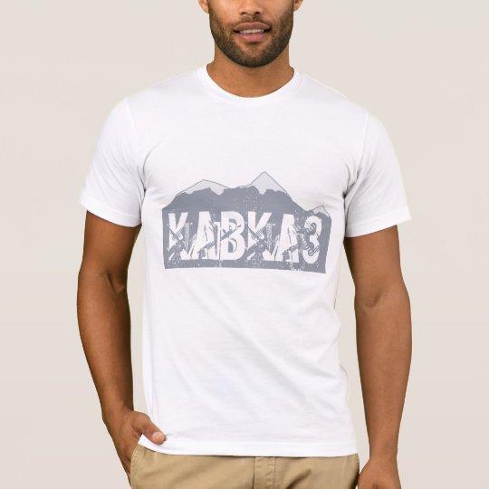 Kavkaz T T-Shirt