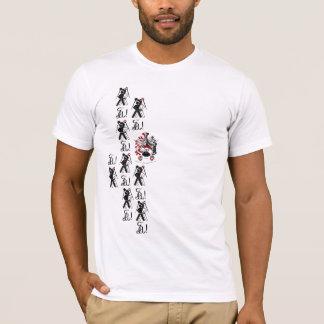 Kawa 1 T-Shirt