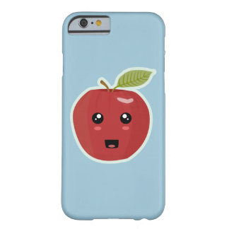 Kawaii Apple Funda De iPhone 6 Barely There