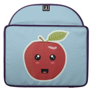 Kawaii Apple Fundas Para Macbook Pro