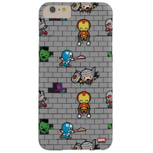 separation shoes c1d47 03448 Brick Wall iPhone 6/6s Cases & Covers | Zazzle