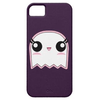 Kawaii Baby Ghost Halloween iPhone case
