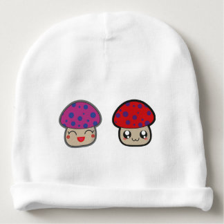 Kawaii baby hat