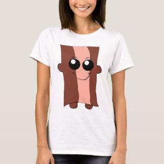Kawaii Bacon shirt