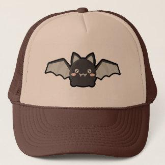 Kawaii Bat Trucker Hat