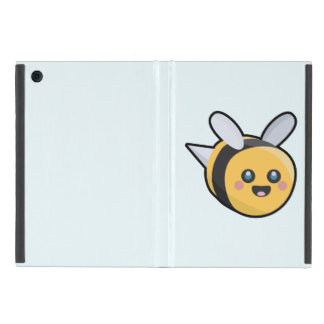 Kawaii Bee Case For iPad Mini