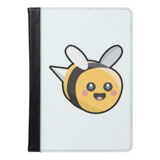 Kawaii Bee iPad Air Case