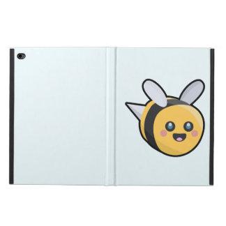 Kawaii Bee Powis iPad Air 2 Case