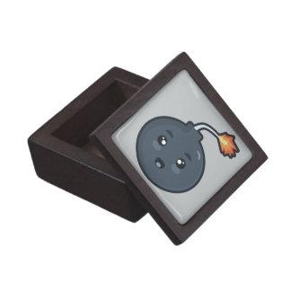 Kawaii Bomb Gift Box