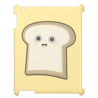 Kawaii Bread Case For The iPad 2 3 4