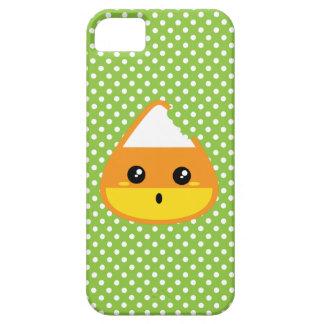 Kawaii Candy Corn iPhone Case iPhone 5 Covers