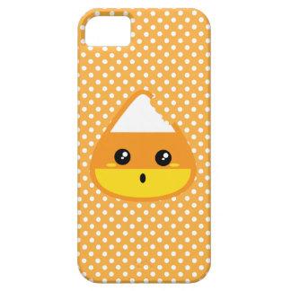 Kawaii Candy Corn iPhone Case iPhone 5 Case
